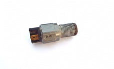 Yanmar Speed Sensor 128170-91160